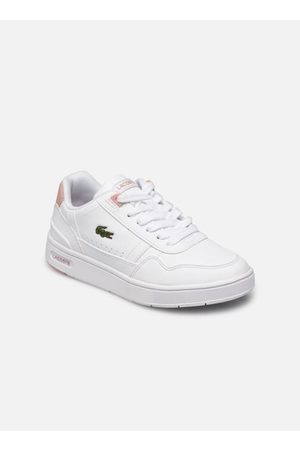 Lacoste T-Clip 0121 1 Suc by