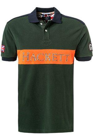 Hackett Herren Poloshirts - Polo-Shirt HM562900/6AH