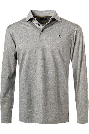 Hackett Herren Poloshirts - Polo-Shirt HM550882/933