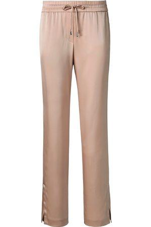 Marc Cain Jogg-Pants rosé