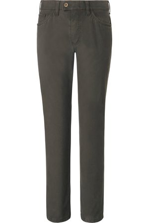 Club of Comfort Thermohose Modell Keno