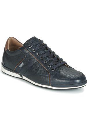 BOSS Herren Sneakers - Sneaker SATURN LOWP TBPF1 herren