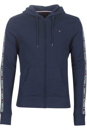 Tommy Hilfiger Herren Sweatshirts - Sweatshirt AUTHENTIC-UM0UM00708 herren