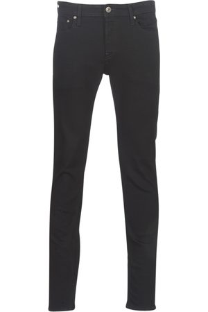 Jack Jones Herren Slim - Slim Fit Jeans JJIGLENN herren