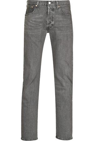 Levis Straight Leg Jeans 501 Levi's ORIGINAL FIT herren