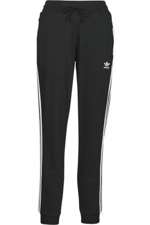 adidas Trainingsanzüge SLIM PANTS damen