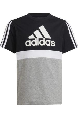 adidas T-Shirt für Kinder MOULITA jungen