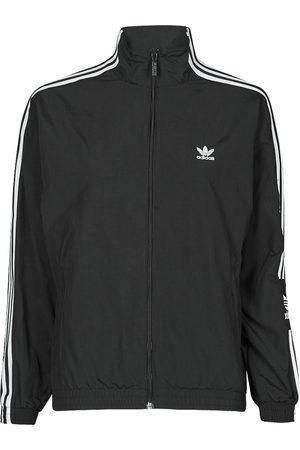 adidas Damen Jacken - Trainingsjacken TRACK TOP damen