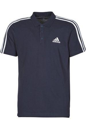 adidas Poloshirt M 3S PQ PS herren
