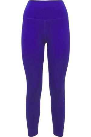Nike 7/8-leggings