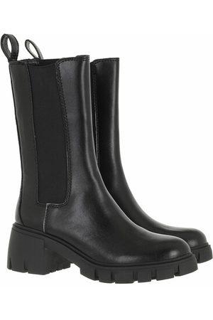 Steve Madden Damen Stiefeletten - Aq-Hype Boot - in - Boots & Stiefeletten für Damen