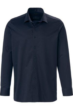 Olymp Herren Hemden - Jersey-Hemd