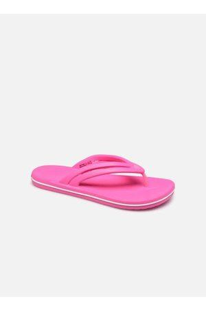 Crocs Damen Sandalen - Crocband Flip W by
