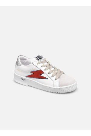 Semerdjian Mädchen Sneakers - CATRI Kids by