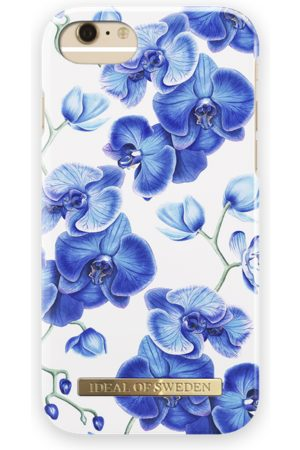 IDEAL OF SWEDEN Baby Handy - Fashion Case iPhone 6/6S Baby Blue Orchid