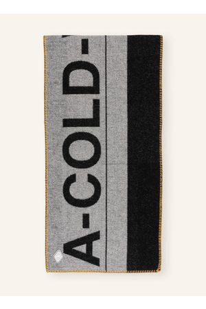 A-cold-wall* Herren Schals - Schal