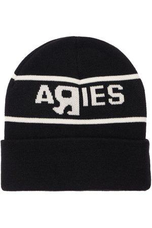 Vans Herren Hüte - Beaniemütze Mit Aries-logo