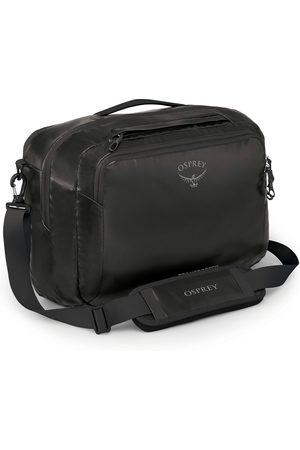 Osprey Transporter Boarding Bag Reisetasche