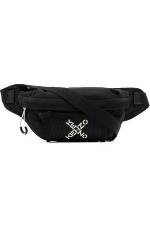 Kenzo Herren Sporttaschen - Small Sport belt bag