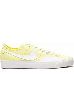 Nike Blazer Court SB sneakers