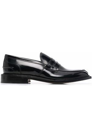 TRICKERS Herren Halbschuhe - James penny loafers