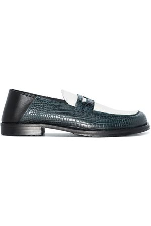 Eytys Othello collapsible heel loafers