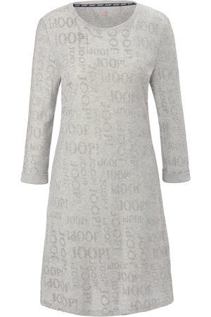 JOOP! Kleid 3/4-Arm