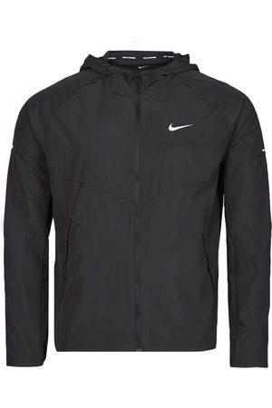 Nike Herren Outdoorjacken - Windjacken M NK RPL MILER JKT herren