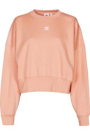 adidas Sweatshirt SWEATSHIRT damen