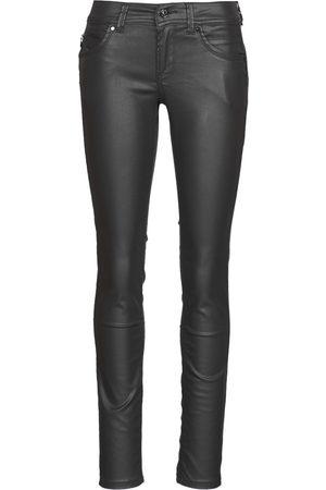 Pepe Jeans Damen Slim - Slim Fit Jeans NEW BROOKE damen