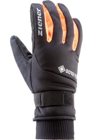 Ziener Handschuhe - 198 GTX Fahrradhandschuhe