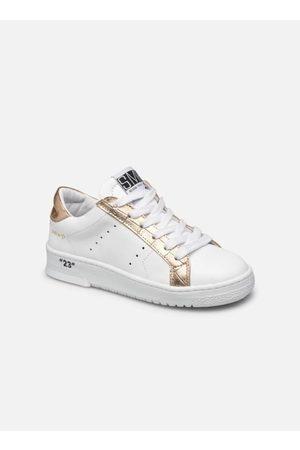 Semerdjian Mädchen Sneakers - GRACE Kids by