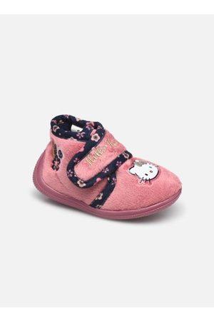 Hello Kitty Hk Blakis by