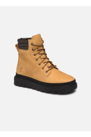 Timberland Damen Stiefeletten - Ray City 6 in Boot WP by