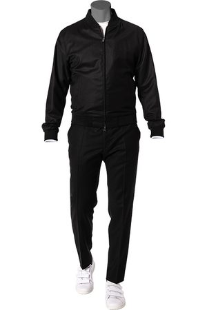 Boss Herren Anzüge - Anzug Hanry/Genius 50458797+788/001