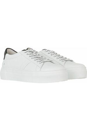 Kennel & Schmenger Turnschuhe Big Sneaker Leather - in - Sneakers für Damen