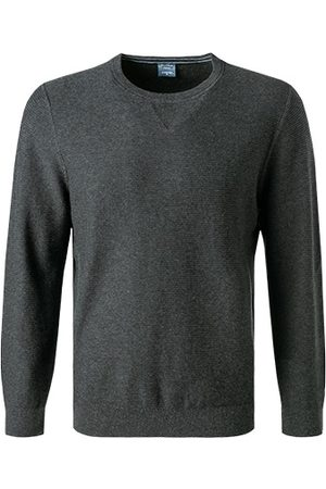 Olymp Herren Pullover - Casual Modern Fit Pullover 5301/85/67