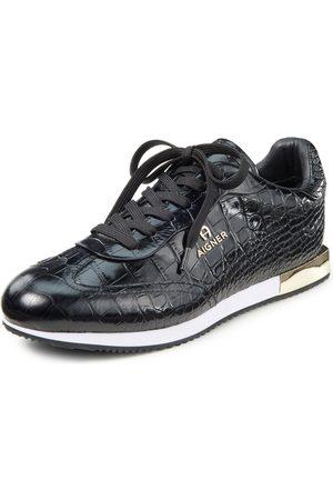 Aigner Damen Sneakers - Sneaker Paula