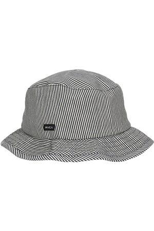 RVCA Lines Bucket Hat