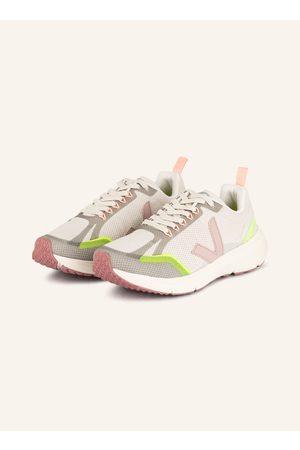 Veja Sneaker Condor 2 weiss