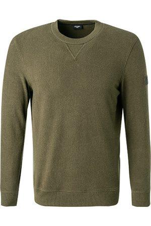JOOP! Herren Sweatshirts - Sweatshirt Arthur 30029027/302