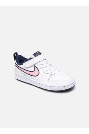Nike Court Borough Low 2 Se1 (Psv) by