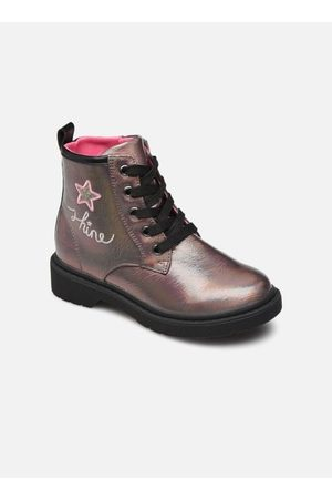 I Love Shoes COLIZA by