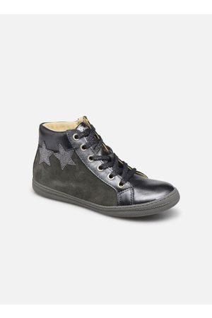 Primigi Damen Sneakers - PTF 84322 by