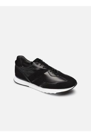 HÖGL Damen Sneakers - RUSH by