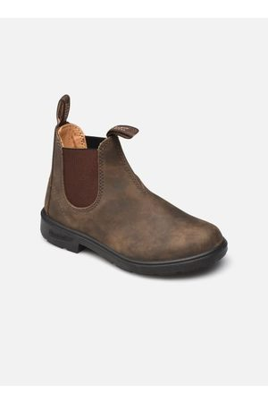 Blundstone Kids Chelsea Boots 565 by