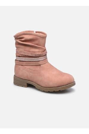 I Love Shoes THORAH by