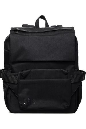 BEIS Dad Diaper Backpack in - . Size all.