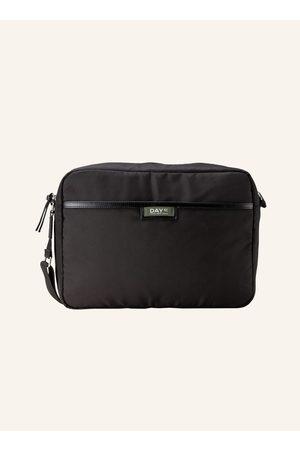 Day Et Laptop- & Aktentaschen - Laptop-Tasche Gweneth