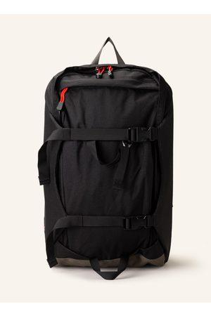 Osprey Laptop- & Aktentaschen - Rucksack Scarab 30 L Mit Laptop-Fach